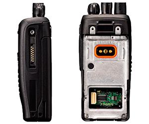 kenwood nx 220 nx 320 digital walkie talkies kenwood nx-220/320 manual Battery Kenwood Knb24