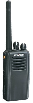 Portable Radio KENWOOD NX320