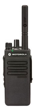 Portable Radio MOTOROLA DP2400