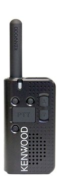 Portable Radio KENWOOD PKT-23