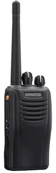 Portable Radio KENWOOD TK-3360
