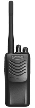 Portable Radio KENWOOD TK-3000